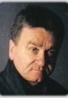 Janusz Gołda