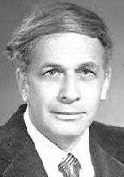 Henryk Saulowicz Altszuller