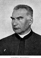 Justyn Bonawentura Pranajtis