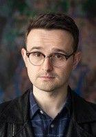 Paweł Sajewicz