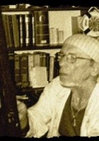 Leon J. Chrapko