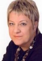 Ewa Oziewicz