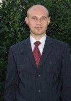 Wojciech Gizicki