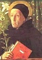 Eckhart von Hochheim