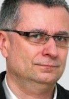 Leszek Śliwa