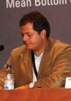 Alejandro Suarez Sánchez-Ocaña