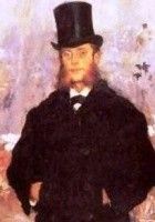 Kazomierz Bartoszewicz