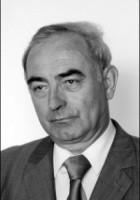 Gerard Bieniek