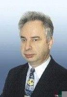 Józef Dziechciarz
