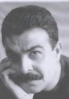 Jamshid Khanian