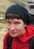 Katarzyna Nizinkiewicz