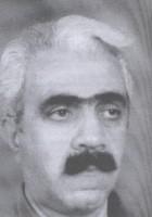 Hassan Asqari