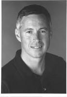 Richard Fumerton