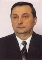 Bogdan Kościk