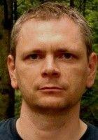 Wiktor Werner