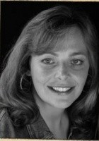 Helen Louise Dennis