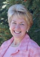 Linda Dillow