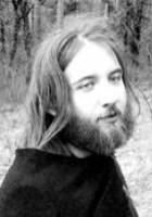 Kamil Gołębowski