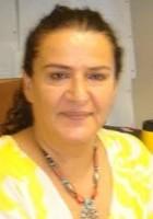 Moniru Ravanipour