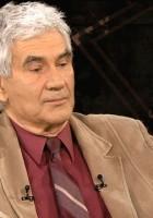 Kazimierz M. Słomczyński