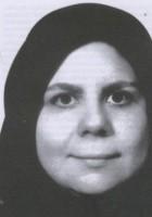Roya Shapurian