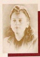 Fater Czesława
