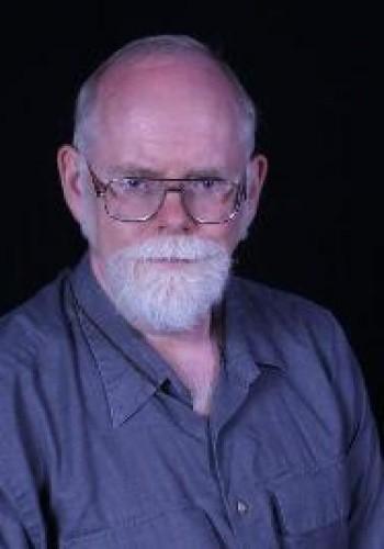 Ian Douglas