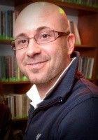 Emanuele Liaci