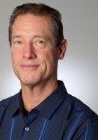 David Meerman Scott