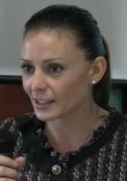 Marta Stefani