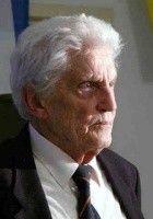 Czesław Marchaj