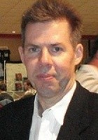 Dave Sim