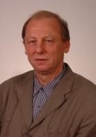 Jerzy Kochan