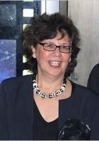 Holly-Jane Rahlens