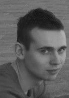 Marcin Knoppek