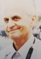 Tadeusz Kaczyński