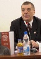 Marian Piotr Romaniuk