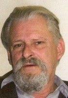 Władysław Łosiński