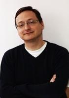 Rafał Górniak
