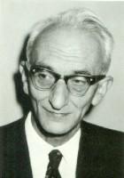 Jan Flis (geograf)