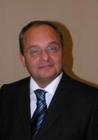 Bartłomiej Nowotarski