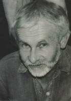 Janusz Nagiecki