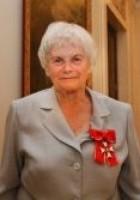 Barbara Otwinowska