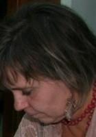 Maria Broniowska