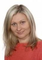 Joanna Małgorzata Łukasik