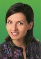 Katarzyna Maria Bogdanowicz