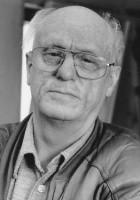 Jurij Koch