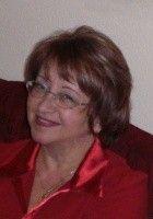 Elżbieta Tarnowska