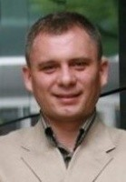 Tomasz Curlej