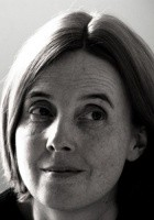 Magdalena Rittenhouse